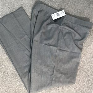 NWT‼️Lafayette148 New York  pants